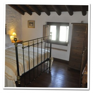 imagen1_accommodation