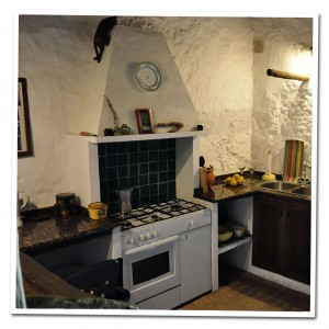 imagen3_accommodation